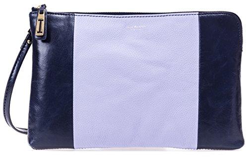 V SHOW Women Fashion Leather Fringe Backpack - 1