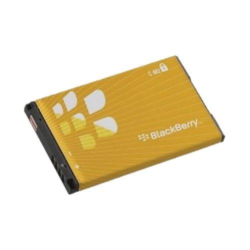 Original Blackberry 8100 Pearl - 3