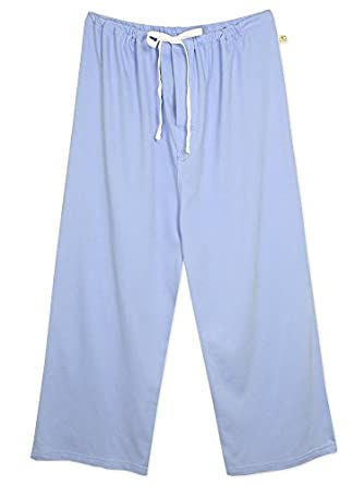 Well-Educated Mens Pajama Pants Clothing, Shoes & Accessories