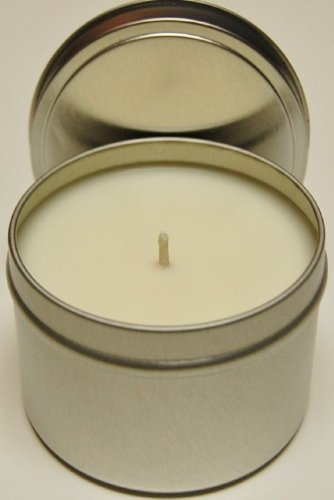 soy-candles-in-tin-2-oz-bakers-delight