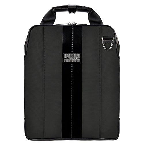 Used, Premium Laptop Bag Messenger Bag Briefcase Shoulder for sale  Delivered anywhere in USA