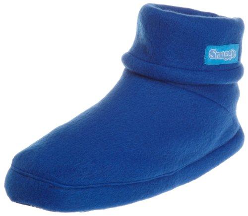 Pantofole Da Uomo Snuggie Royal