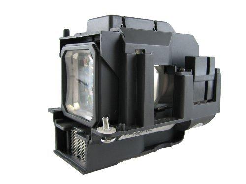 Projector Lamp for 465-8771 130-Watt 2000-Hrs - Projector Nsh 130w Lamp
