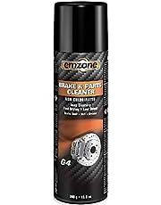 Emzone Brake & Parts Cleaner (Pack of 12)