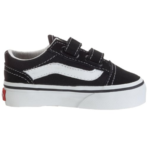 Vans Kids' Old Skool V-K Low-top