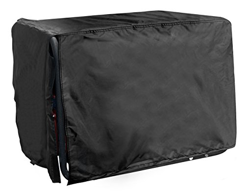 (Leader Accessories Water/UV Resistant Generator Cover X-large)