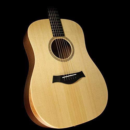 Taylor Academy Series Academy 10 Dreadnought Acoustic Guitar - Professional Series Dreadnought