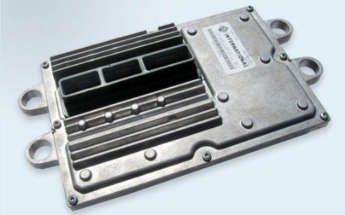 Ford 6.0 Powerstroke FICM 4C3Z-12B599-ABRM