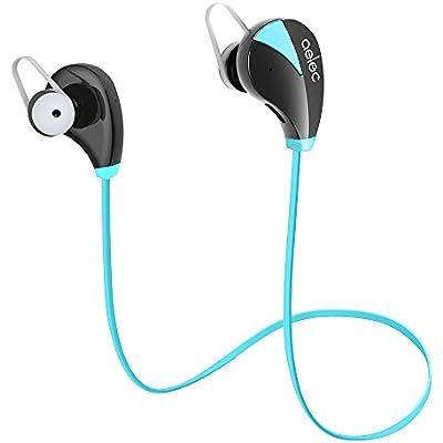 aelec-wireless-bluetooth-headphones