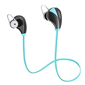 aelec s350 bluetooth headphones wireless in. Black Bedroom Furniture Sets. Home Design Ideas