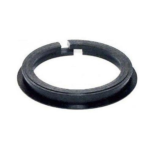 Cavision ARP365, Plastic Matte Box Adapter Ring, 85mm to 65mm Step (Cavision Lens Converters)