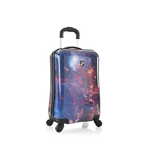 heys-america-21-inch-cosmic-rolling-luggage