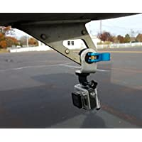 MyPilotPro Mount for GoPro