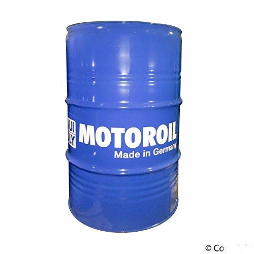 engine-oil-liqui-moly-3868
