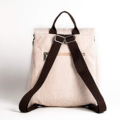 eledenimport.com Luggage & Travel Gear Clothing, Shoes & Jewelry ...