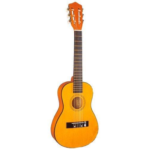 Woodstock Percussion Kid\'s Guitar