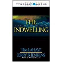 The Indwelling #7