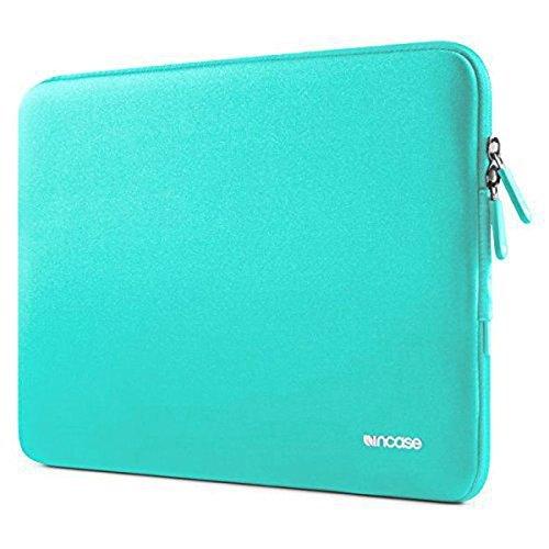 Incase Neoprene Pro Sleeve for Macbook Air 13' Tropic Blue OPEN BOX (13 Air Neoprene Macbook)