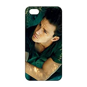 Diy Yourself 2015 Ultra Thin channing tatum hd wallpapers screenshot 1 3D cell phone EzwKUT1ZPXP case cover and Cover for iPhone 6 4.7