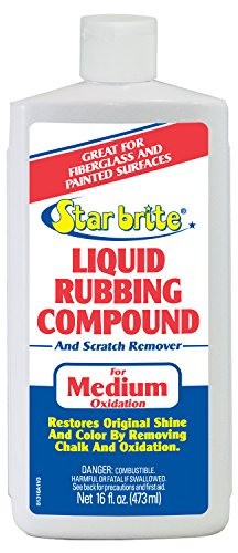 star-brite-liquid-rubbing-compound-for-medium-oxidation