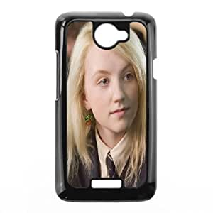 HTC One X Phone Case Harry Potter P78K788297