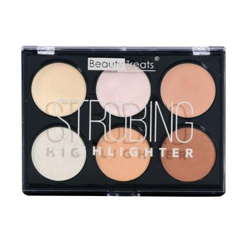 beauty-treats-strobing-highlighter-palette-light-colors