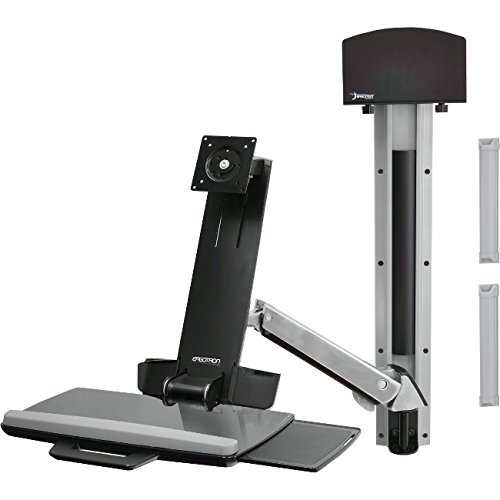 Mounts Blowout Sale Save Up To 57 Electronics Multi