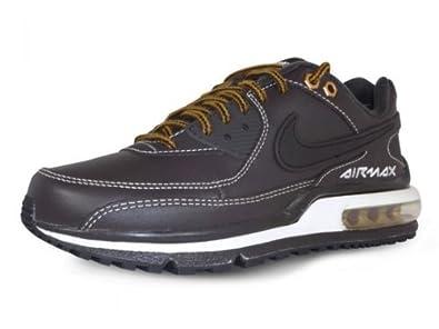 cheap for discount 670d8 63807 Nike - air Max ltd 2 Plus, Chaussure air Max - 2002005074244-G
