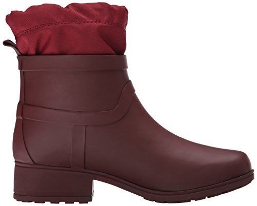 Wine Women's Lucky Lucky Rebeka Wine Ruby Women's Rebeka Women's Ruby Lucky 7ZvqwqF1P