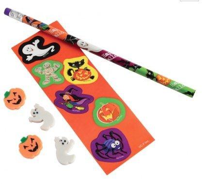 (24) Halloween Activity Packs For Kids ~ HALLOWEEN IS (Halloween Activities For 3 Year Olds)