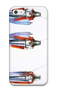 Richard V. Leslie's Shop New Style 9771401K275866671 star wars tv show entertainment Star Wars Pop Culture Cute iPhone 5/5s cases