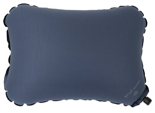 Snow Peak Inflatable Pillow