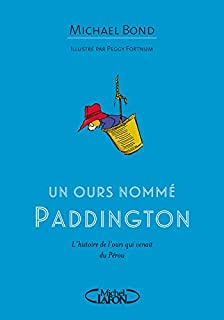 Un ours nommé Paddington, Bond, Michael