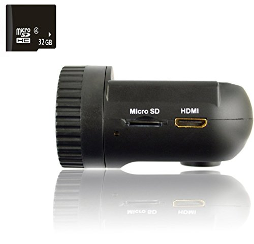 black box g1w 320mah battery model dashboard dash cam