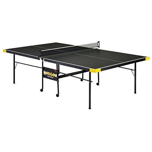 STIGA Legacy Table Tennis Table T8612