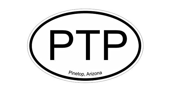 Image result for PTP Mesa AZ