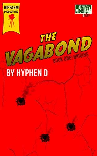 The Vagabond: Origins
