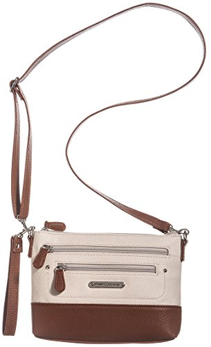 stone-mountain-3-bagger-all-in-one-tan-handbag-one-size-tan-multi