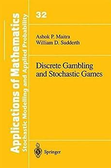 book The beginning of western philosophy : interpretation