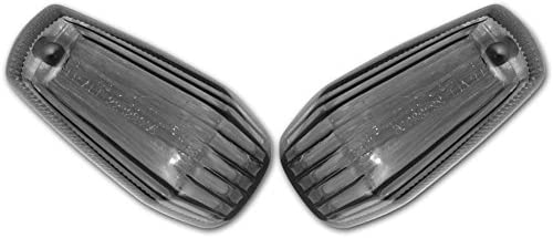TopZone TZS-FTS-054-S Turn Signal Front Gsx-R 1000 2003-2004 ...