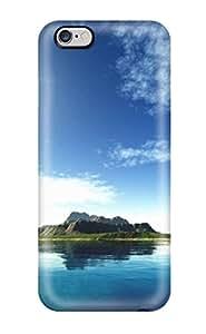 Stacey E. Parks's Shop Excellent Design Log Horizon Case Cover For Iphone 6 Plus