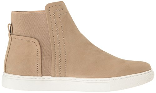 Cole Women's Mid top Taupe Sneaker Reaction Jodi Kenneth zFOdqZxZ