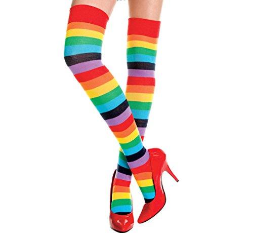 KiKi&NoNo Knee High Socks, Womens Girls  - Warmers Socks Leggings Shopping Results