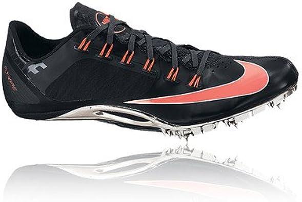 Nike Zoom Superfly R4 Unisex Adult