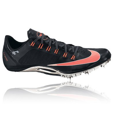 ea8e5c4f02c Nike Zoom Superfly R4 Unisex Adult Running Spikes. Men s Size 4 ...