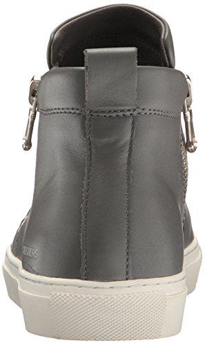 Skechers Vrouwen Vaso-bota Fashion Sneaker Grijs