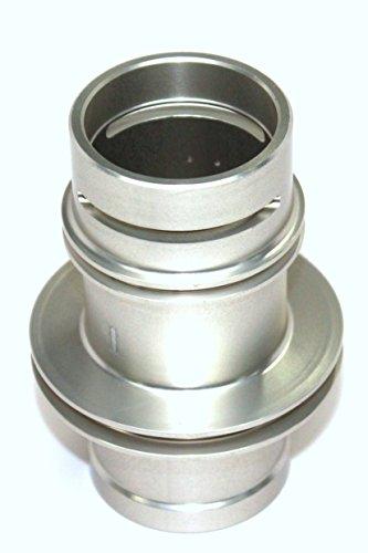 Senco BC0232 Cylinder Sleeve - Senco Cylinder