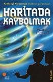 img - for Haritada Kaybolmak book / textbook / text book