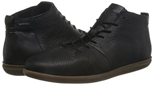 Geox black Nero Scarpe A Uomo Do New U rcvaxqrz