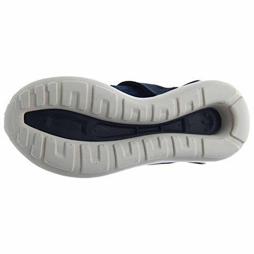 [tubular Pm Knit-s81628] Adidas Tubular Runner Mens Sneakers Adidasconavy Croyal Owhite Blnaco Blroco Blacasm S81628-conavy Croyal Owhite Blnaco Blroco Blacas